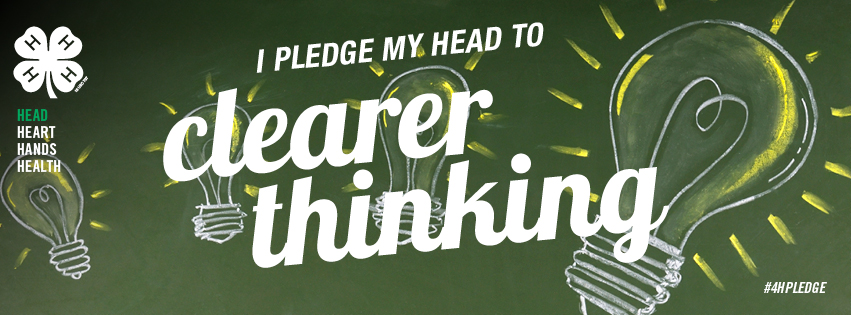 4H_Pledge_FBcoverphoto_Head