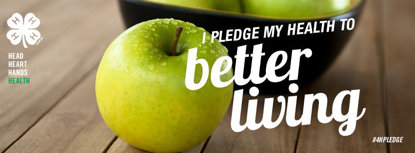 4H_Pledge_FBcoverphoto_Health