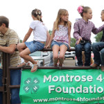 Montrose Foundation