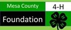 Mesa County 4H Foundation