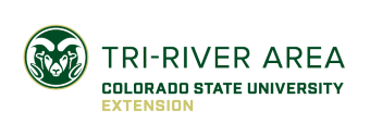 Tri River Area Extension